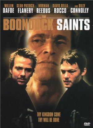 https://cdn.film-fish.comThe Boondock Saints