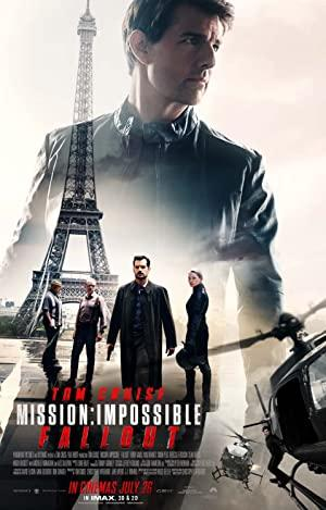https://cdn.film-fish.comMission: Impossible - Fallout