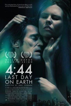 https://cdn.film-fish.com4:44 Last Day on Earth
