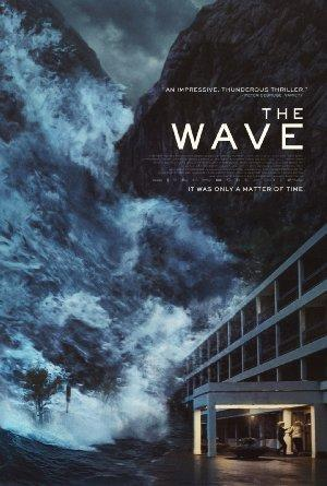 https://cdn.film-fish.comThe Wave