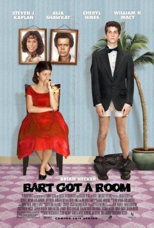 https://cdn.film-fish.comBart Got a Room