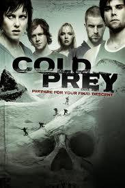 https://cdn.film-fish.comCold Prey