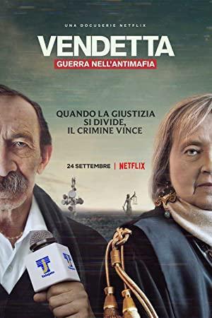 https://cdn.film-fish.comVendetta: Truth Lies and the Mafia (Vendetta: Guerra nell'antimafia)