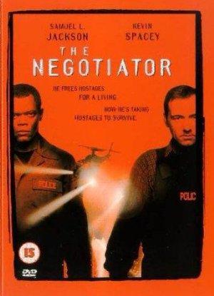 https://cdn.film-fish.comThe Negotiator