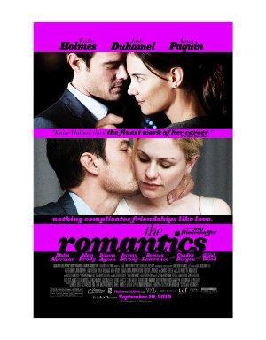 https://cdn.film-fish.comThe Romantics