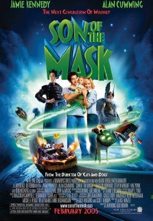 https://cdn.film-fish.comSon of the Mask