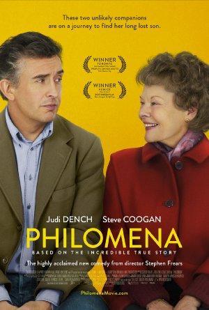 https://cdn.film-fish.comPhilomena
