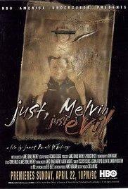 https://cdn.film-fish.comJust, Melvin: Just Evil