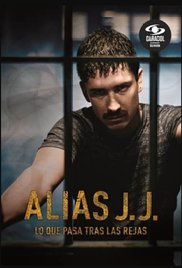 https://cdn.film-fish.comSurviving Escobar: Alias J.J.