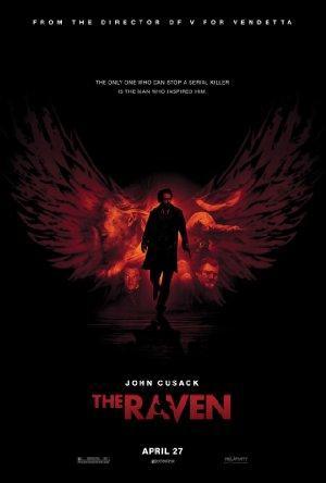 https://cdn.film-fish.comThe Raven