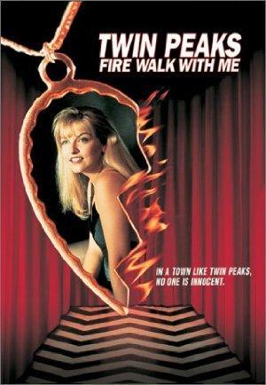 https://cdn.film-fish.comTwin Peaks: Fire Walk with Me