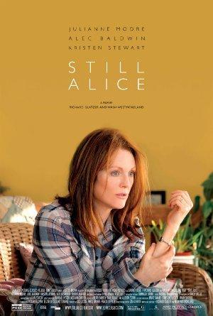 https://cdn.film-fish.comStill Alice