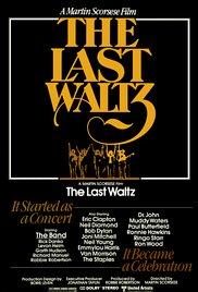 https://cdn.film-fish.comThe Last Waltz