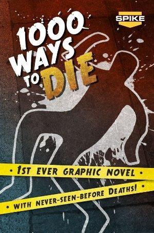 https://cdn.film-fish.com1000 Ways to Die