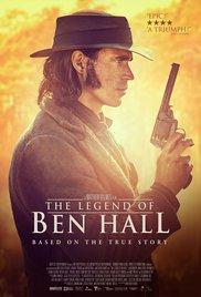 https://cdn.film-fish.comThe Legend of Ben Hall