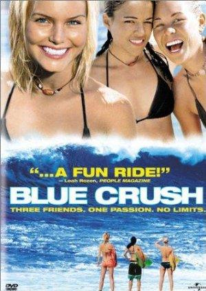 https://cdn.film-fish.comBlue Crush