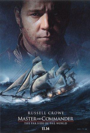 https://cdn.film-fish.comMaster and Commander: The Far Side of the World