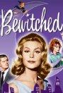 https://cdn.film-fish.comBewitched