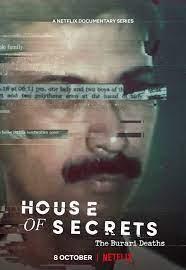 https://cdn.film-fish.comHouse of Secrets: The Burari Deaths