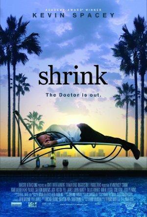 https://cdn.film-fish.comShrink