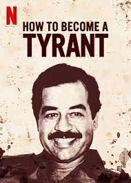 https://cdn.film-fish.comHow to Become a Tyrant