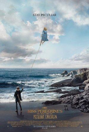 https://cdn.film-fish.comMiss Peregrine's Home for Peculiar Children