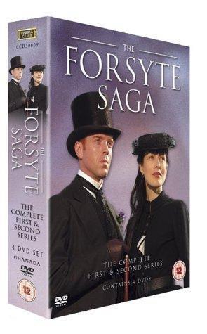 https://cdn.film-fish.comThe Forsyte Saga