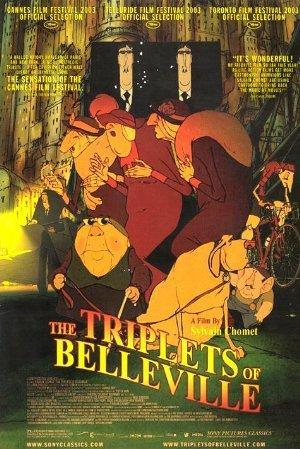https://cdn.film-fish.comThe Triplets of Belleville