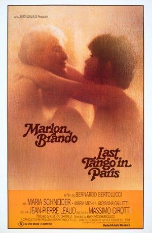 https://cdn.film-fish.comLast Tango in Paris