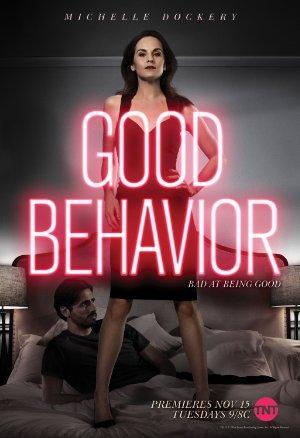 https://cdn.film-fish.comGood Behavior