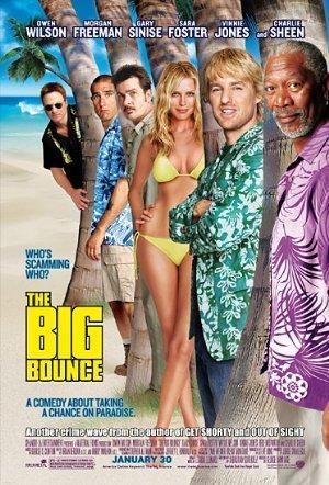 https://cdn.film-fish.comThe Big Bounce