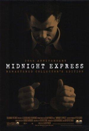 https://cdn.film-fish.comMidnight Express