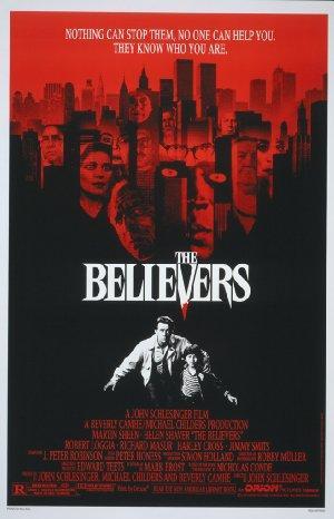 https://cdn.film-fish.comThe Believers