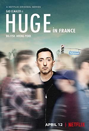 https://cdn.film-fish.comHuge in France