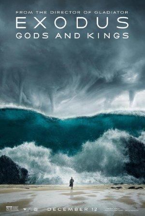 https://cdn.film-fish.comExodus: Gods and Kings