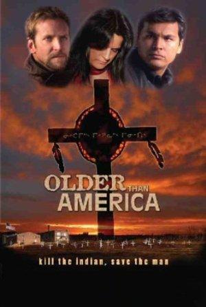 https://cdn.film-fish.comOlder than America