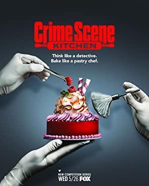 https://cdn.film-fish.com Crime Scene Kitchen