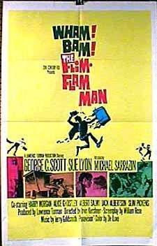 https://cdn.film-fish.comThe Flim-Flam Man