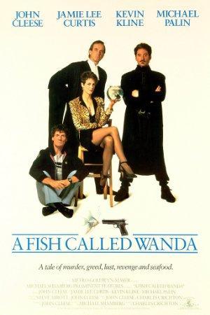 https://cdn.film-fish.comA Fish Called Wanda