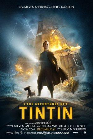 https://cdn.film-fish.comThe Adventures of Tintin