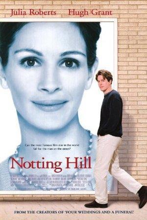 https://cdn.film-fish.comNotting Hill