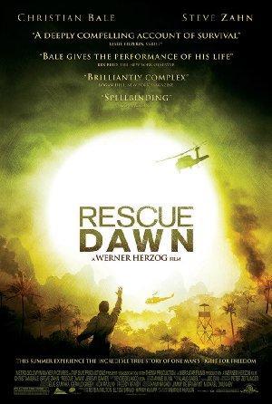 https://cdn.film-fish.comRescue Dawn