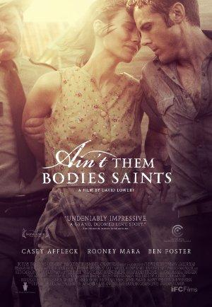 https://cdn.film-fish.comAin't Them Bodies Saints
