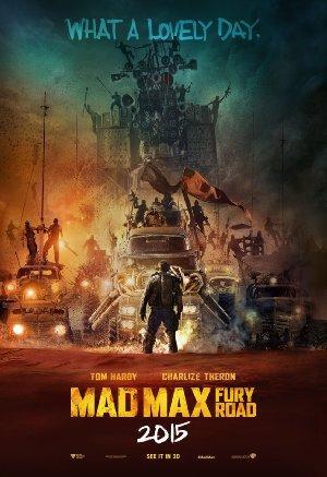 https://cdn.film-fish.comMad Max: Fury Road
