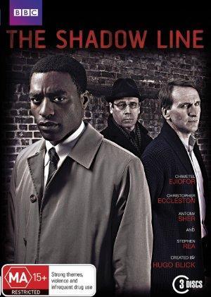 https://cdn.film-fish.comThe Shadow Line