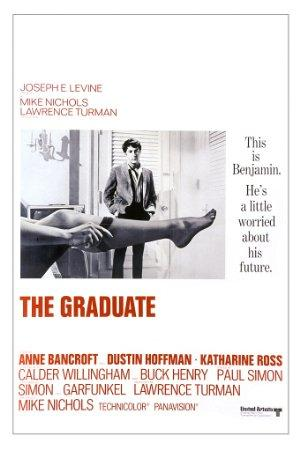 https://cdn.film-fish.comThe Graduate