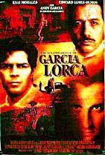 https://cdn.film-fish.comThe Disappearance of Garcia Lorca