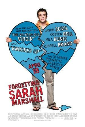 https://cdn.film-fish.comForgetting Sarah Marshall
