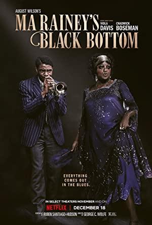 https://cdn.film-fish.comMa Rainey's Black Bottom