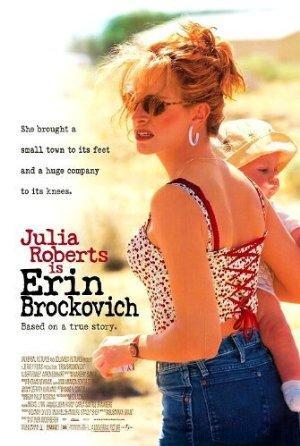 https://cdn.film-fish.comErin Brockovich
